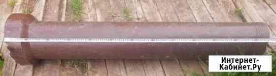 Труба керамическая Сыктывкар