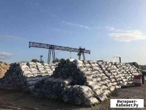 Уголь древесный Соликамск