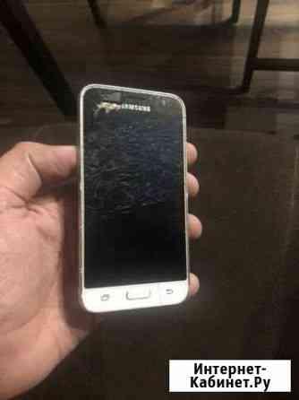 Телефон Samsung Новосибирск