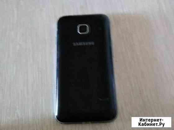 Телефон Samsung Лев Толстой