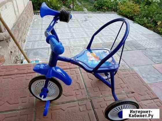 Велосипед Сердобск