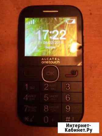 Alcatel One Touch 2004G Пенза