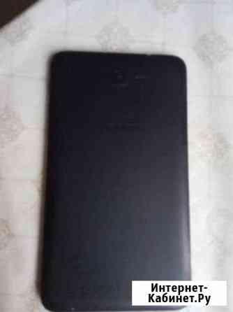 Телефон Alcatel Onetouch Грозный