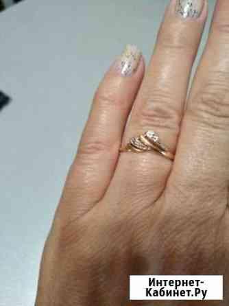 Золотое кольцо Волгоград