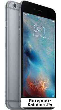 iPhone 6 Plus Благовещенск