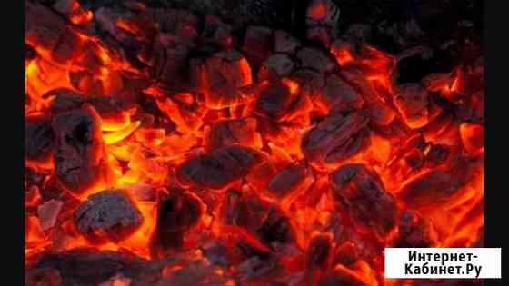 Уголь С Доставкой Сортовой, Рядовой, Орех Кемерово