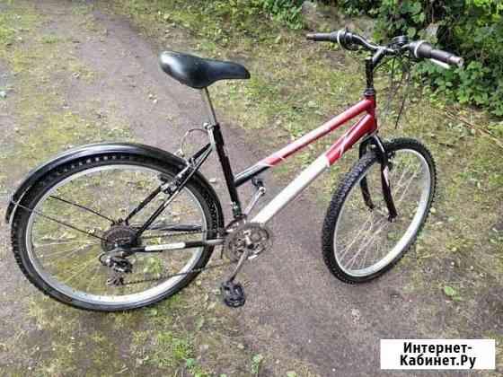 Велосипед Черняховск