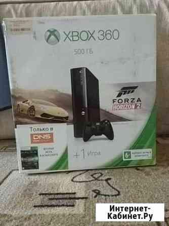 Xbox 360 + фаркрай 4 бесплатно Тоцкое