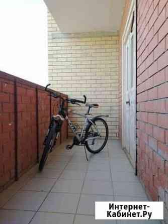 Велосипед stels navigator 810 Оренбург
