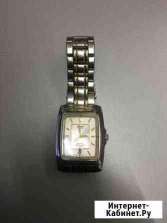 Наручные часы Casio BEM-112SG Екатеринбург