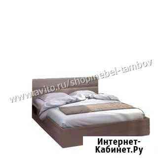 Кровать 1.6 Тамбов
