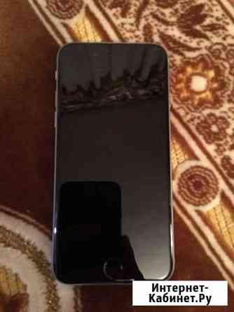 iPhone 6S Ru/a Нальчик
