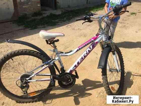 Продам велосипед Калуга