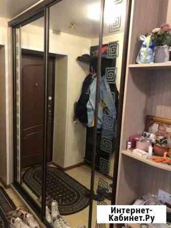 Шкаф встроенный Обнинск