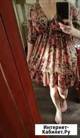 Платье Пенза
