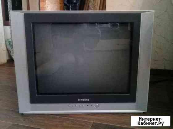 Телевизор Тверь