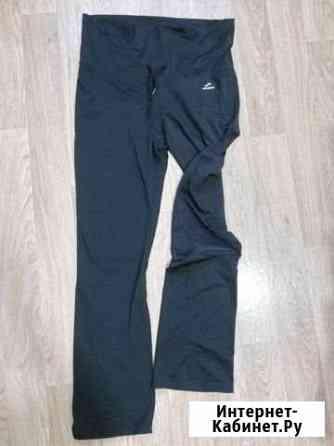 Спортивные штаны Пермь
