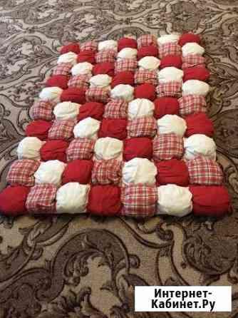 Одеялко Бомбон Стародуб