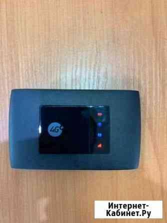 Роутер Мегафон 3G 4G Пермь