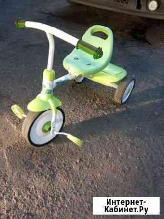 Детский велосипед Новозыбков