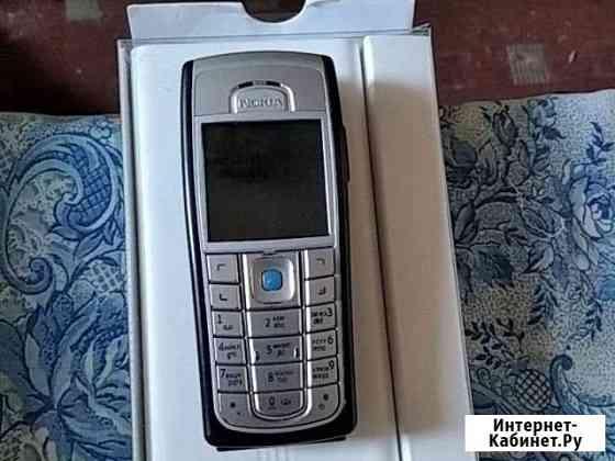 Телефон нокиа 6230i Кострома