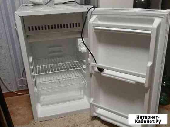 Холодильник Daewoo Знаменск