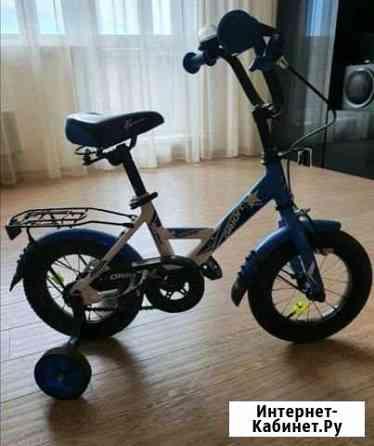 Детский велосипед Ленинск-Кузнецкий