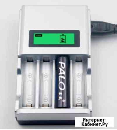 Зарядное устройство palo Майкоп
