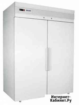 Шкаф холодильный polair CM105-S (шх 0,5) Пенза