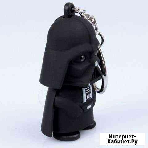 Внешний аккумулятор Darth Vader Архангельск