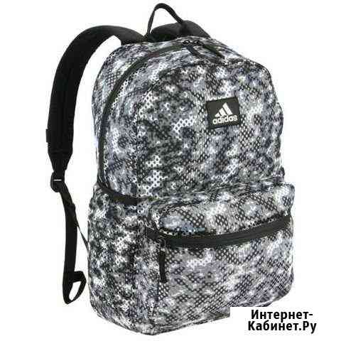 Рюкзак Adidas Hermosa II Mesh Backpack Улан-Удэ