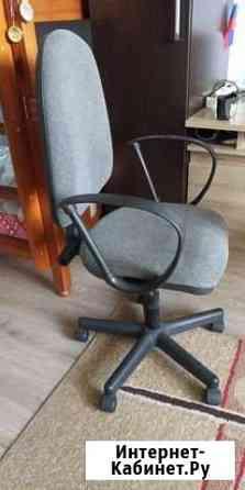 Компьютерное Офисное кресло Воронеж