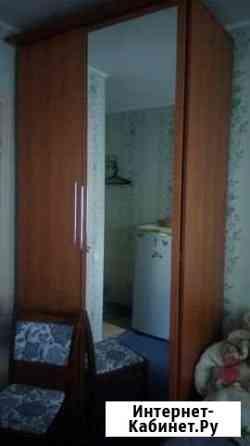 Шкаф с большим зеркалом Екатеринбург