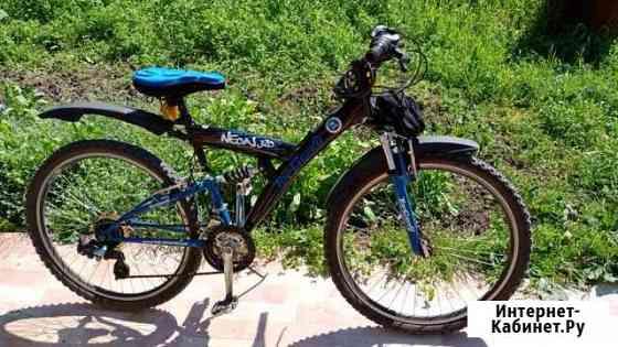 Велосипед Нижневартовск