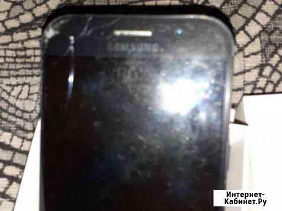 Телефон Samsung Оренбург