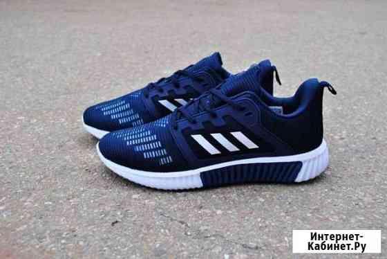 Кроссовки Adidas Climacool Navy Севастополь
