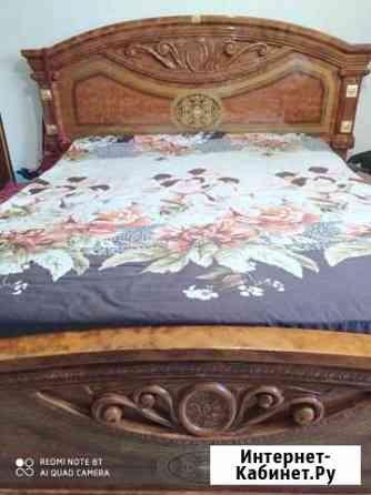 2-хспальная кровать, Италия Калининград