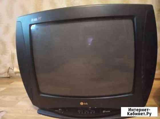 Телевизор Кострома