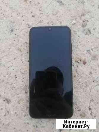 Телефон Huawei Кваркено