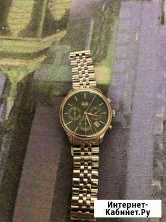 Часы наручные Москва