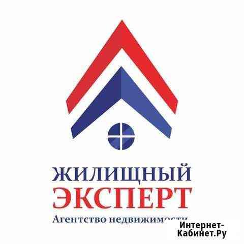 Агент по продаже недвижимости Петропавловск-Камчатский