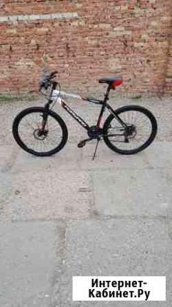 Велосипед Железноводск