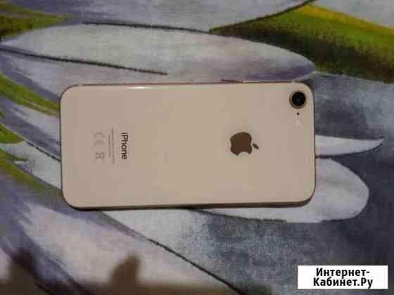 iPhone 8 Владикавказ