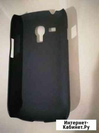 Чехол для SAMSUNG Galaxy S3 mini Челябинск