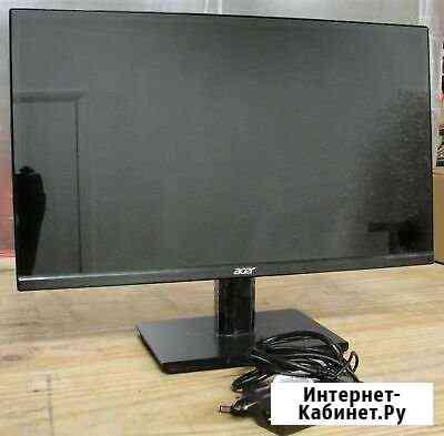 Acer H236HL 23 ips Екатеринбург