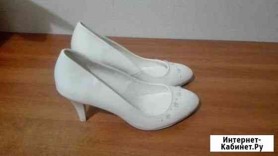 Туфли Златоуст