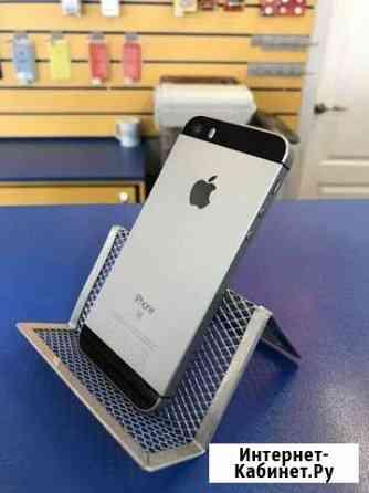 iPhone SE Ростов-на-Дону