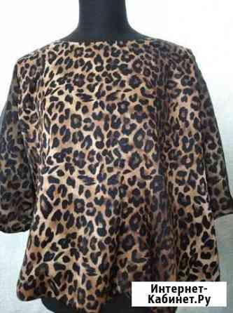 Блузка кофточка женская(бартер, обмен) Махачкала