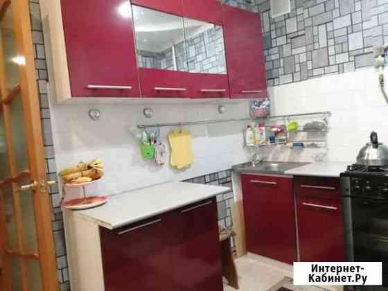 Кухонный гарнитур Вязники