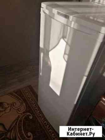 Холодильник Владимир